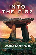 Into the Fire (The Thin Veil) by Jodi…