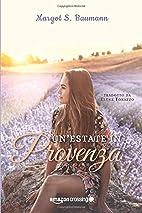 Un'estate in Provenza (Italian Edition)…