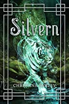 Silvern (The Gilded Series) by Christina…