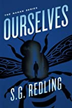 Ourselves (The Nahan Series) by S. G.…
