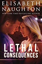 Lethal Consequences (The Aegis Series) by…