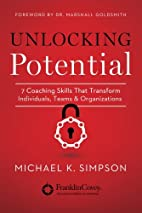 Unlocking Potential: 7 Coaching Skills That…