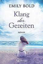 Klang der Gezeiten (German Edition) by Emily…