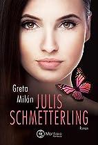 Julis Schmetterling (German Edition) by…