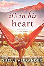 It's In His Heart (A Red River Valley…