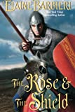 Barbieri, Elaine: The Rose & the Shield