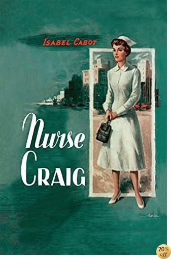 TNurse Craig