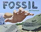 Fossil by Bill Thomson