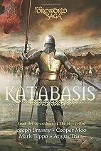 Katabasis by Joseph Brassey