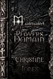 Jones, Christine: Mariard The Players Domain (Volume 3)