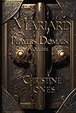 Jones, Christine: Mariard The Players Domain (Volume 3)