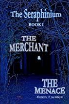 The Merchant and the Menace (The…