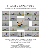 Pilates Expanded Matwork & Props Photo…