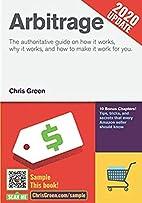 Arbitrage: The authoritative guide on how it…