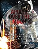 Masursky, Harold: Apollo Over the Moon: A View From Orbit