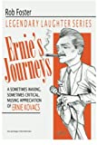 Foster, Robert: Ernie's Journeys: The Legendary Laughter Series (Volume 1)