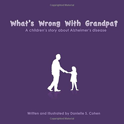 whats-wrong-with-grandpa-a-childrens-story-about-alzheimers-disease