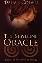 The Sibylline Oracle: The Beginning of the…