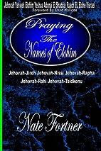 Praying the names of Elohim (Volume 1) by…