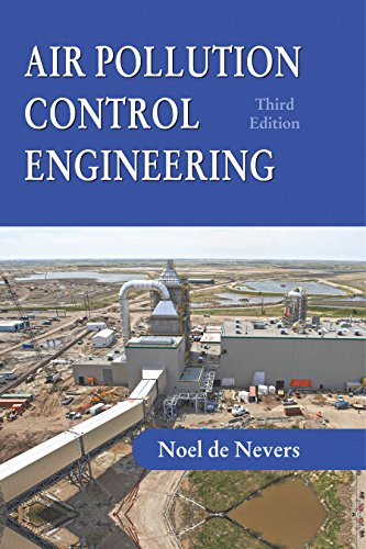 air-pollution-control-engineering-third-edition