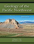 Geology of the Pacific Northwest, Third…