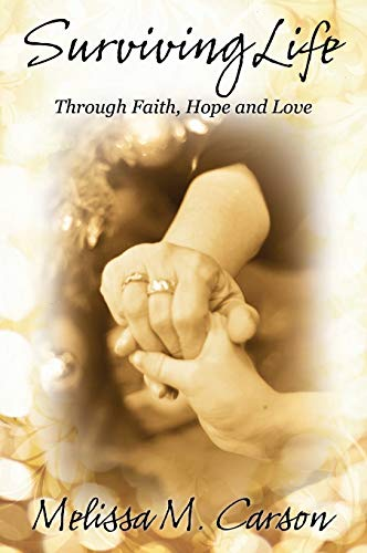 surviving-life-through-faith-hope-and-love