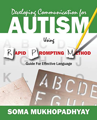 developing-communication-for-autism-using-rapid-prompting-method-guide-for-effective-language