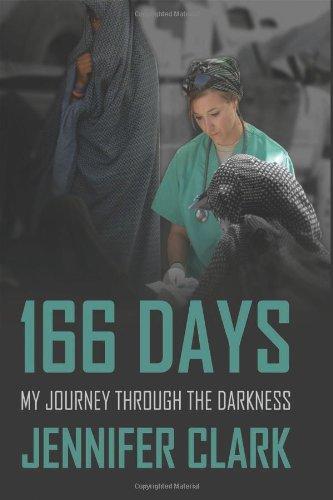 166-days-my-journey-through-the-darkness