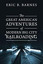 The Great American Adventures of Modern Big…