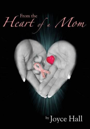 from-the-heart-of-a-mom