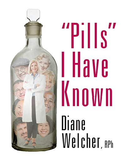 pills-i-have-known