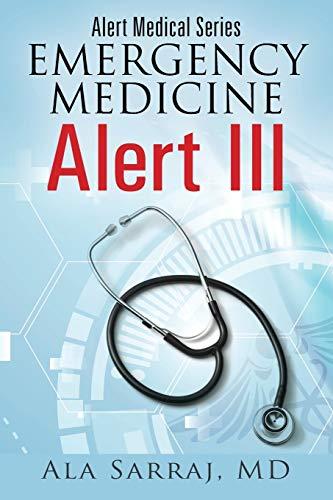alert-medical-series-emergency-medicine-alert-iii