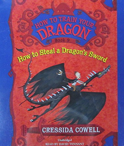 how-to-train-your-dragon-how-to-steal-a-dragons-sword