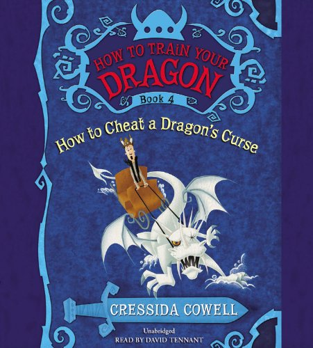 how-to-train-your-dragon-how-to-cheat-a-dragons-curse