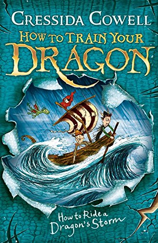 how-to-train-your-dragon-how-to-ride-a-dragons-storm-library-edition