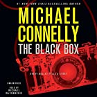 The Black Box by Michael Connelly