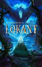 Lokant by Charlotte E. English