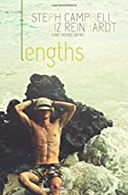 Lengths (Lengths, #1) by Steph Campbell
