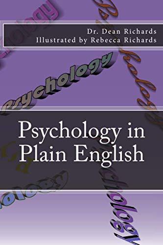psychology-in-plain-english