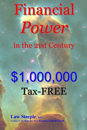 financial-power-in-the-21st-century-1000000tax-free