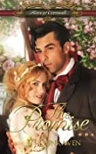The Promise: Heirs of Cornwall series…