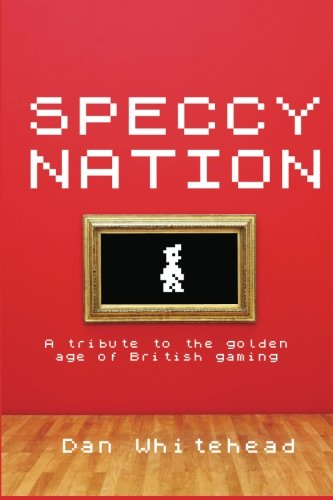 speccy-nation-a-tribute-to-the-golden-age-of-british-gaming