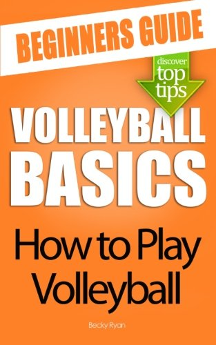 volleyball-basics-how-to-play-volleyball