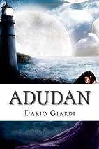 Adudan by Dario Giardi