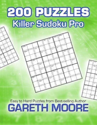 killer-sudoku-pro-200-puzzles