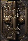 Jones, Christine: Mariard Volume 6 The Round Table