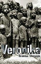 Veronika by Graeme Shimmin