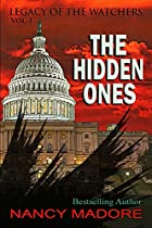 The Hidden Ones: Legacy of the Watchers…