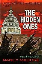 The Hidden Ones: Legacy of the Watchers…