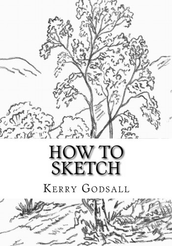 how-to-sketch-an-exercise-in-artwork